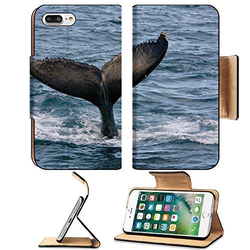 liili-premium-apple-iphone-7-plus-flip-pu-leather-wallet-case-humpback-jubarte-whale-of-abrolhos-isl