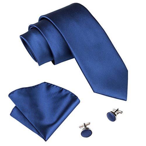 dress shirts ties to match navy suits - 8