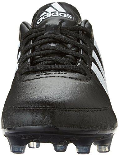Pictures of adidas Performance Men's Gloro 16.1 black Mens 6