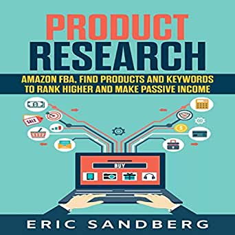 Learn What Amazon keyword tool Is