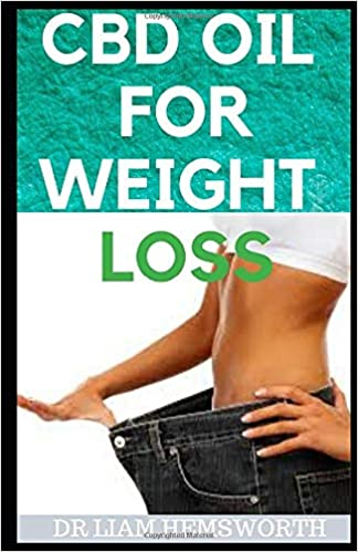 CBD and weight management