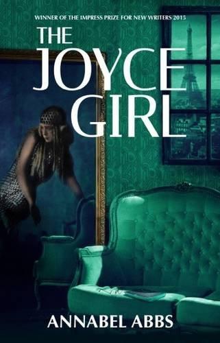 the-joyce-girl