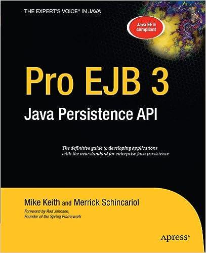 Java Servlet And Jsp Cookbook Pdf