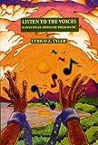 Listen to the Voices, Tyrico Tyler, 1889743461