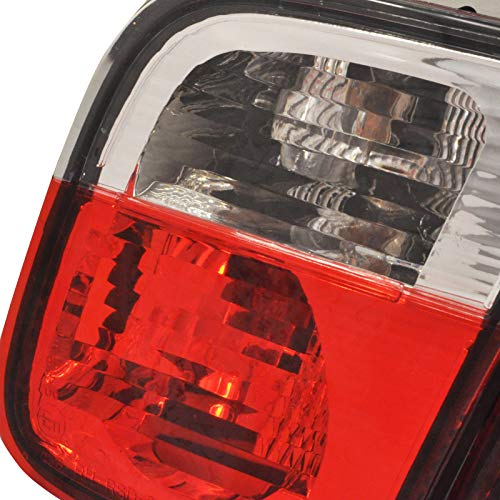 - Pair SPPC 4Door Corner Lights Light Lights Clear For BMW M3 Driver Left and Passenger Right Side Replacement 3 Series