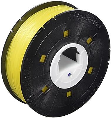 XYZprinting RFPLCXEU03J Bobina de Filamento de PLA de diámetro ...