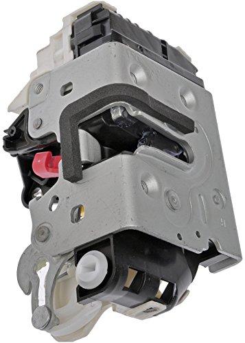 Dorman 931-093 Door Lock Actuator Motor