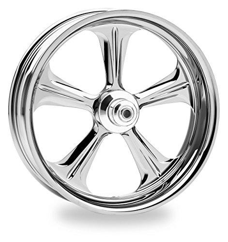 Pm Harley Wheels - 7