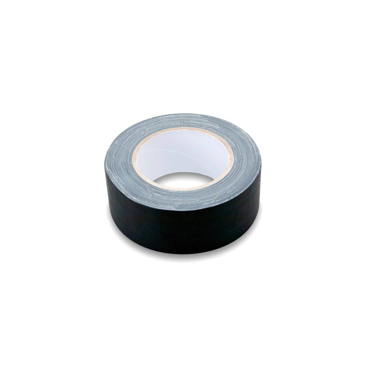 Hosa GFT459 Gaffers Tape 4 Inch Black, 60 Yard Accessory Consumer Accessories