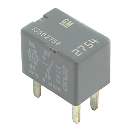 4 Pin Electrical Relay - Cityvoice.org.uk • Denso Relay Wiring Diagram on piaa relay wiring, gm relay wiring, volvo relay wiring, warn relay wiring, ford relay wiring,