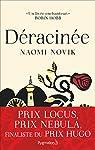 Déracinée par Novik