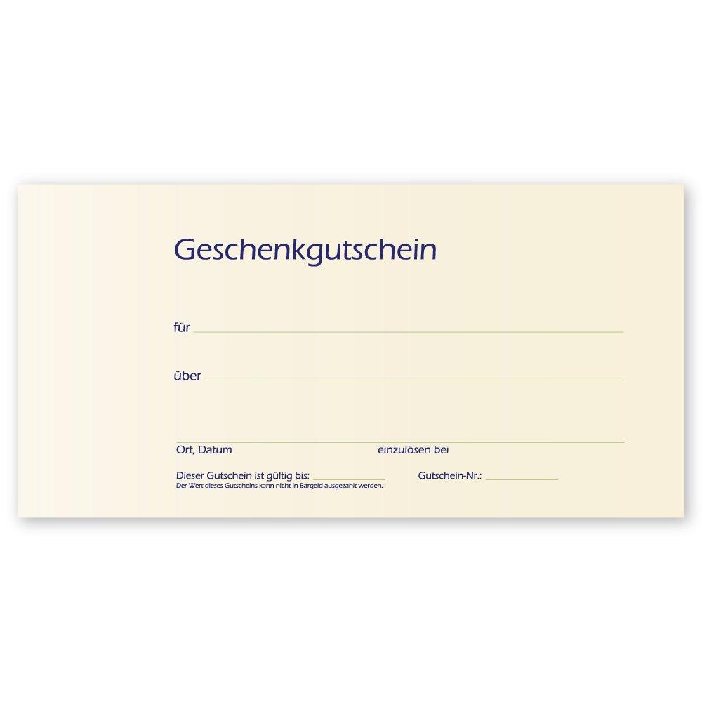 50 Fu/ßpflege Gutscheinkarten SOMMERWIESE Gutscheine Geschenkgutscheine