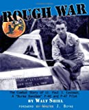 Rough War, Walt Shiel, 1934631159