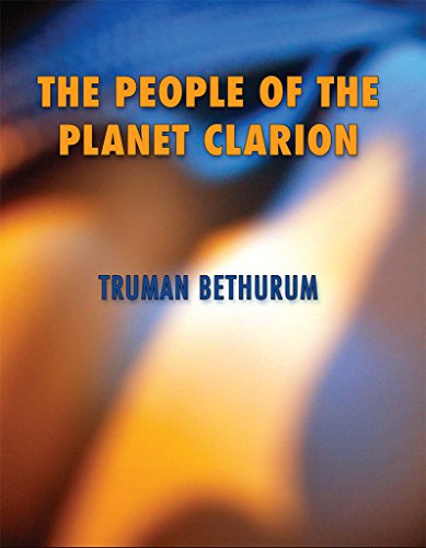 The People of the Planet Clarion