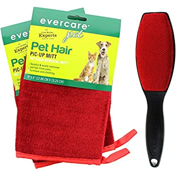 Amazon Com Lilly Brush Be Forever Furless Pet Hair