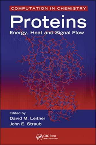 Ebooks Chemistry Book