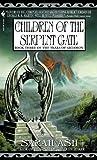 Children of the Serpent Gate, Sarah Ash, 0553586238