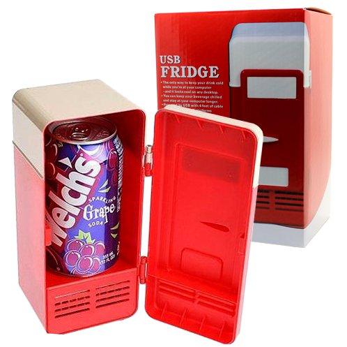 Mini USB Desktop Fridge Cooler Refrigerator Thailand LYSB00KE7FM3O-CMPTRACCS