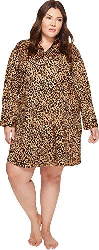 Sateen Womans Pajama - 8