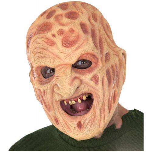 Rubie's Costume Co Freddy Krueger Deluxe Prosthetic Teeth