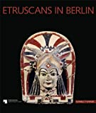 Etruscans in Berlin, Altes Museum, 3795424895