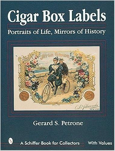 Vinol Club  outer cigar box label   High Grade