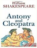 Antony and Cleopatra, William Shakespeare, 1499533284