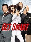 : Get Smart