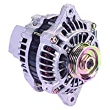 94 geo tracker alternator - Premier Gear PG-13336 Professional Grade New Alternator