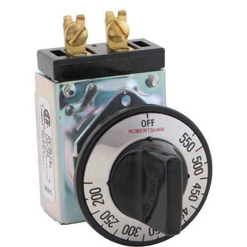 SOUTHBEND Electric THERMOSTAT KX-Type 1161452