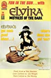 Elvira Mistress of the Dark No. 28