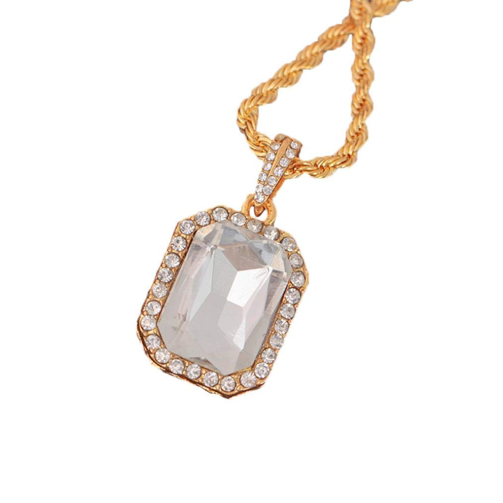 【ファッション通販】 Laimeng SWEATER_world Jewelry SWEATER レディース ホワイト B07GDGD752 レディース ホワイト, インテリア&照明器具のオイビー:624ddda9 --- diceanalytics.pk