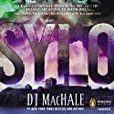 SYLO: SYLO, Book 1 Audiobook by D. J. MacHale Narrated by Andrew Bates