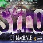 SYLO: SYLO, Book 1 | D. J. MacHale