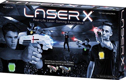 laser-x-two-player-laser-gaming-set