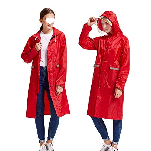 Pesca Traspirante Waterproof Lover Young Rainwear Viaggio Rot Protection Fashion Sun Raincoat Colori 2 Poncho Pengfei Outdoor 4 SPxWnC7W