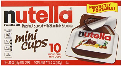 nutella-mini-cups-10-count-pack-of-12