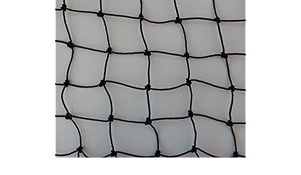 Malla pajarera de 10 m de longitud a elegir ppara viveros ...