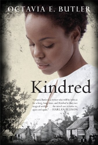 Search : Kindred