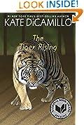 #6: The Tiger Rising