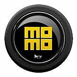 MOMO Steering Wheel Horn Button Heritage 58mm