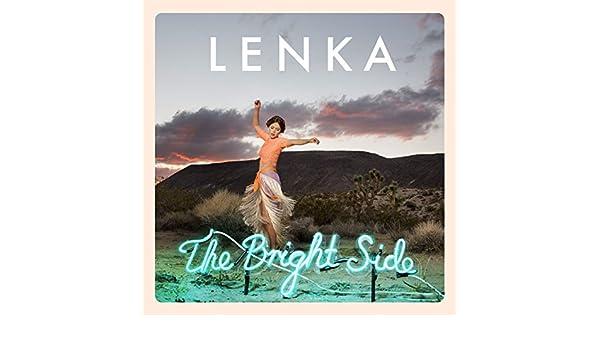Lenka – attune (2017) [mp3] download free @ mediafire, torrent.