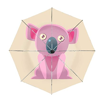 a0074be2830c Amazon.com: Koala Bear Toy Exotic Animal Drawing Compact Travel ...