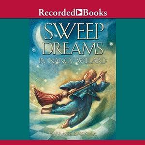 Sweep Dreams Audiobook