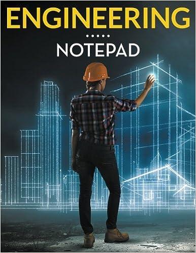 Engineering Notepad