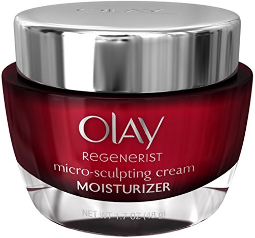 olay-regenerist-micro-sculpting-cream-17-oz-by-olay-packaging-may-vary