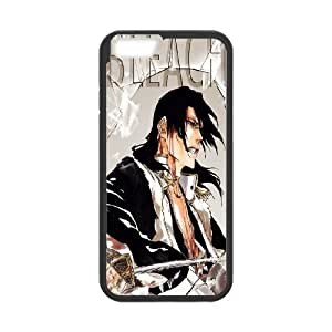 Personalized DIY Bleach Custom Cover Case For iPhone 6 4.7 Inch O4I392926