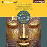 Buddha's Brain: The Practical Neuroscience of