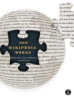 Amazon com: Leveraging Wikipedia: Connecting Communities of