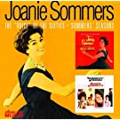 Voice of the Sixties/Sommer's Season